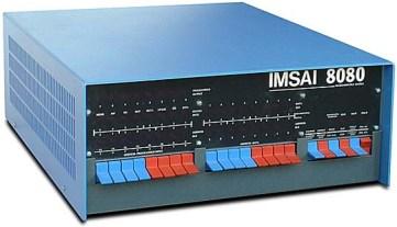 imsai8080